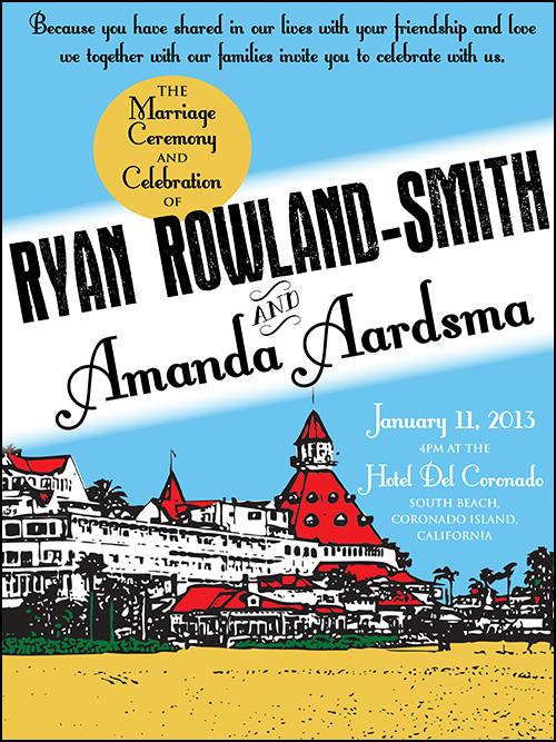 AmandaRyanInvite-Poster