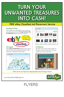CATAGORY_200_FLYERS-1