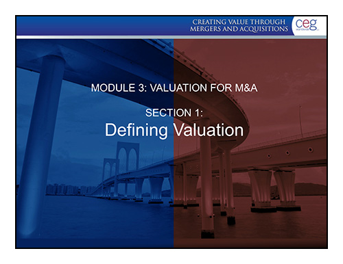MM&A 3.0 Valuation & M&A_AL_082514.pptx