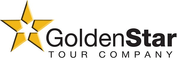 GST_C_Logo