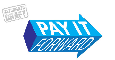 PAY-IT-FORWARD-ALTLOGO3