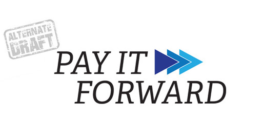 PAY-IT-FORWARD-ALTLOGO4